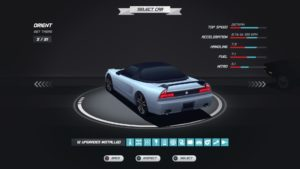 Horizon Chase Turbo Trophy Guide   Knoef Trophy Guides