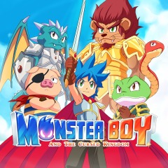 Monsterboylogo