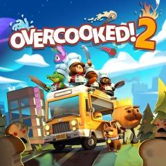 Overcooked2logo