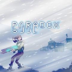 Paradox soul