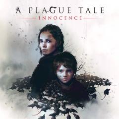 Plaguetalelogo