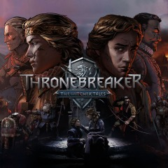 Thronebreakerlogo