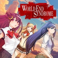 World end syndrome
