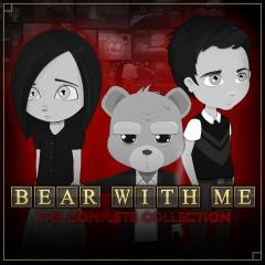 bear with me: The complete editionDLC
