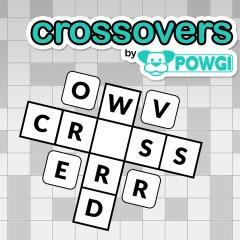 crossoverslogo