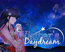 Winter's daydream