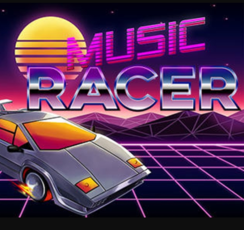 Music Rider