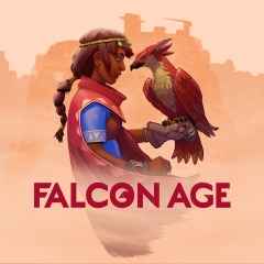 falconagelogo