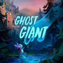 ghostgiantlogo