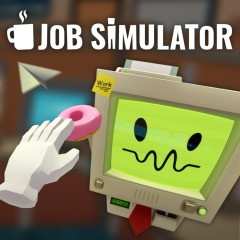 joblogo