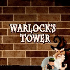 Warlock Tower